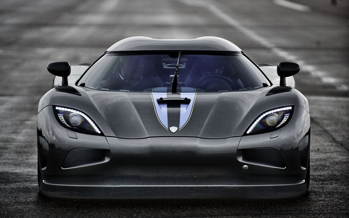 45++ Koenigsegg agera rs 0 100 ideas