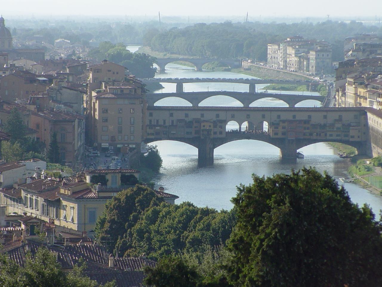 Florence firenze florenta italy italia http