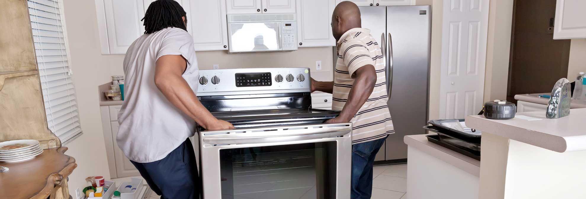 Kitchen Ventilation Best Appliances Appliances Kitchen Ventilation