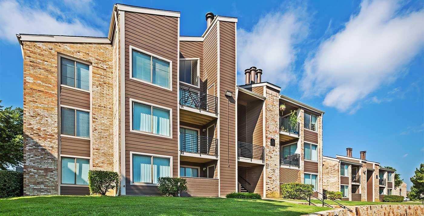 The Belmont Apartment Homes Grand prairie, Texas living