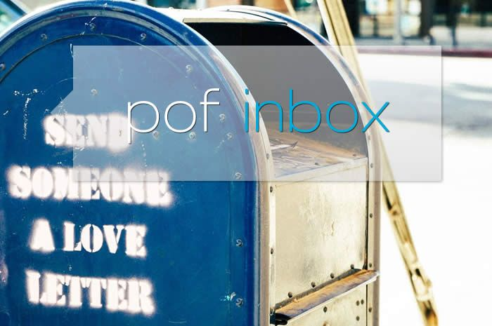Your POF Inbox allows you to send and receive email messages for free on Plenty Of Fish. Login to your POF inbox and see who is emailing you for dating! Plenty Of Fish, Hot Bikini, Online Dating, Sexy Bikini