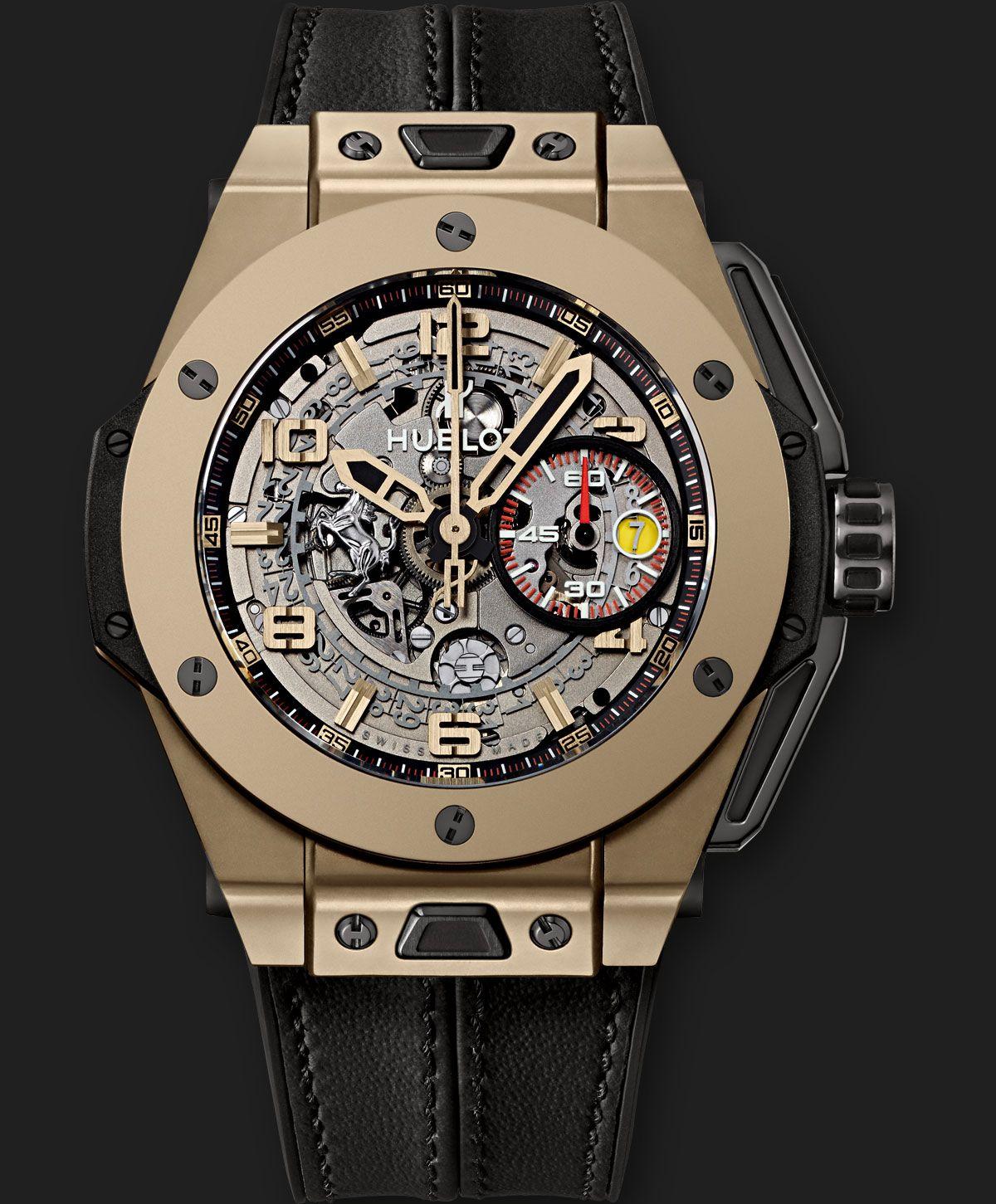 watches shade smart scuderia shipping sale for watch free ferrari designer