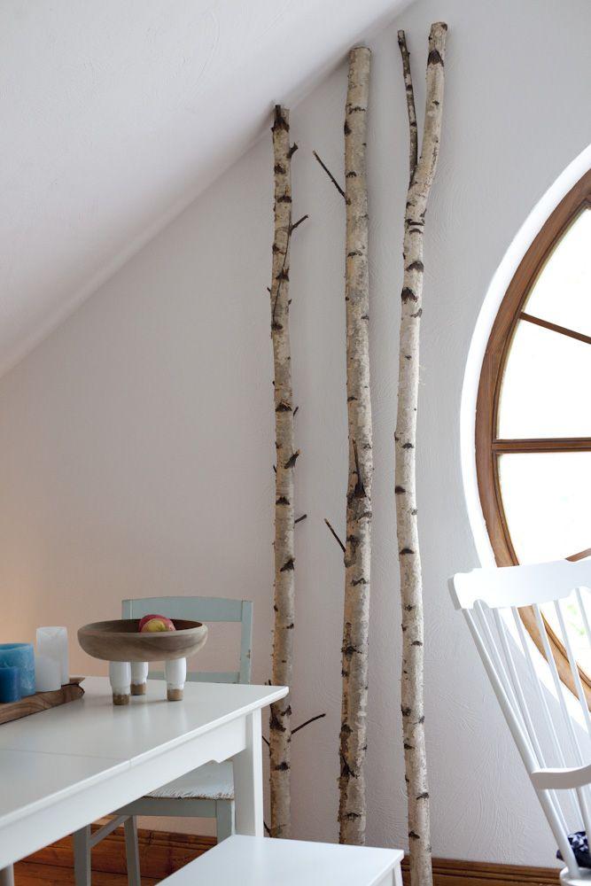 homestory kristina markovic birkenst mme aus dem wald selbst gef llt homestory kristina. Black Bedroom Furniture Sets. Home Design Ideas