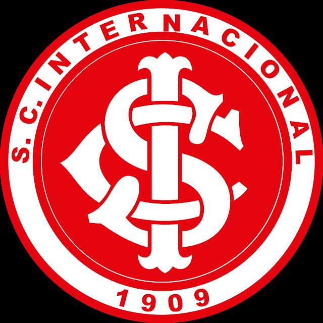 download logo club Internacional brazil svg eps png psd ai