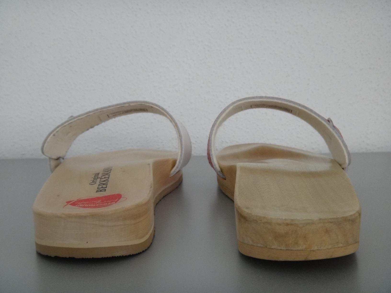 4227d9d28584 Sandals · www.amazon.de review reviews-lightbox
