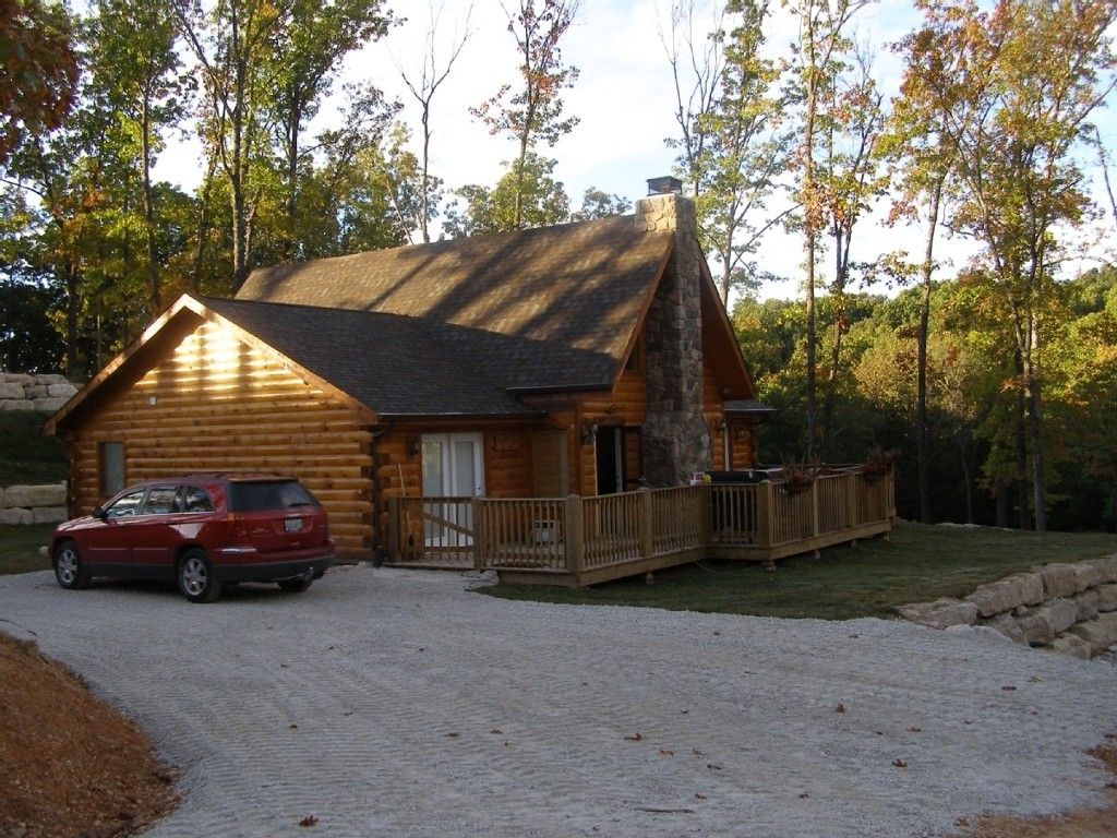 vrp image cabin on branson cabins dsc lake rentals htm table rock
