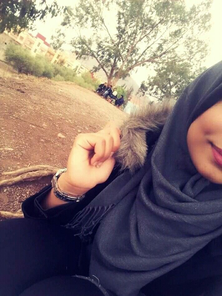 Follow Hajirkhan777 Girly Photography Beautiful Hijab Girls Foto