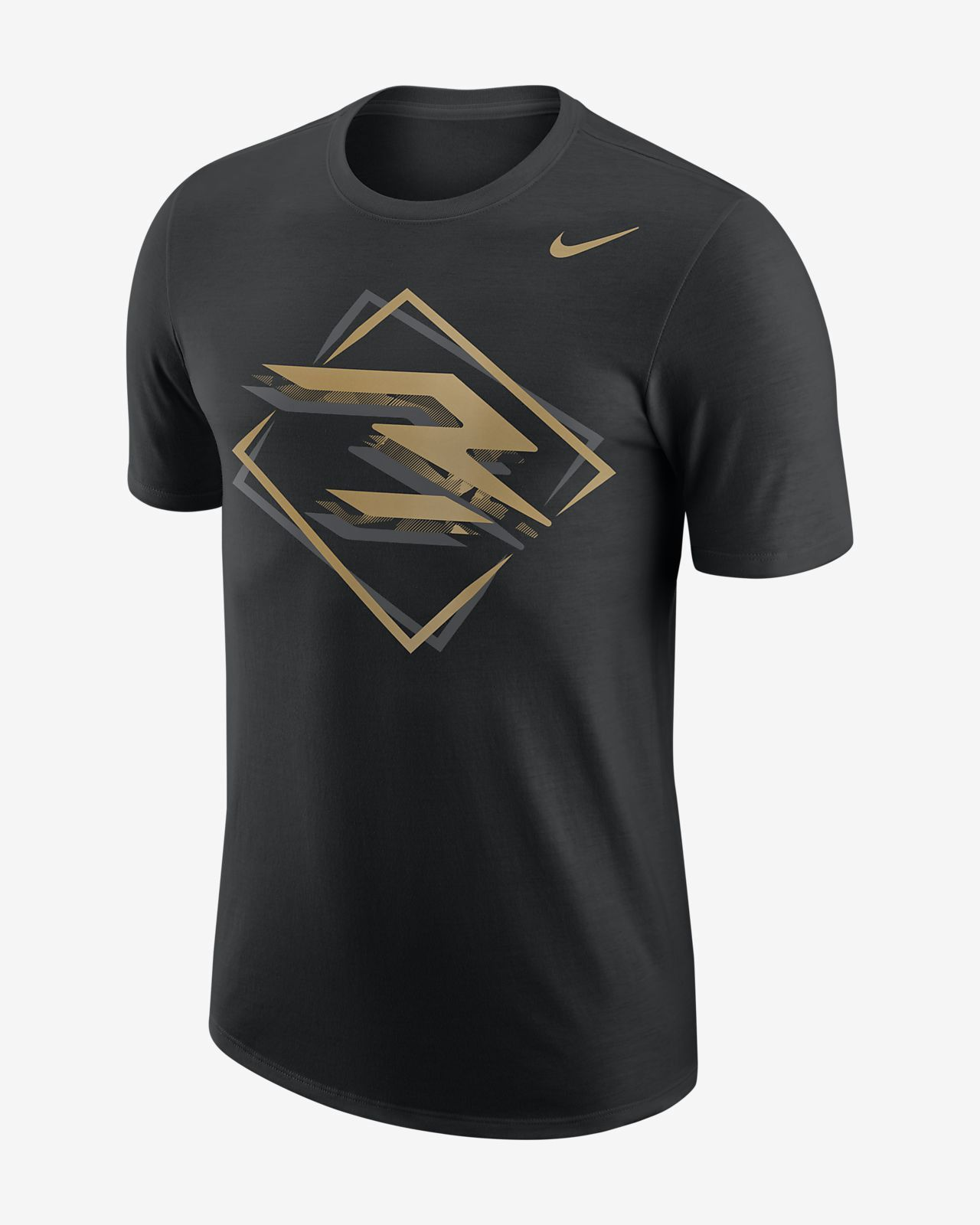 e575bee2b520 Nike BSBL Speed Men's T-Shirt | Tees | Mens tops, Nike, T shirt