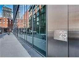 2 Bedroom Corner Unit for Sale at Glas Condos - #908 - 25 OXLEY ST http://www.kingwestlofts.ca/908-25-oxley-st