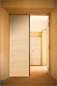 Modern doors have  vital role when you intend to highlight your home design or interior decoration style glass are method bring extra also best door ideas for stylish and rh pinterest