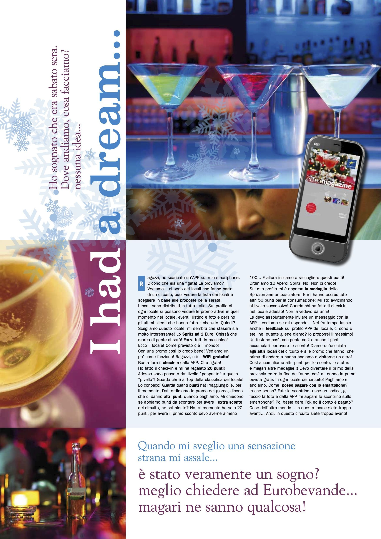 Euromagazine 24 - 3