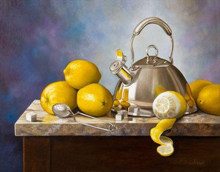 http://emilfineart.com/Images/still/Afternoo-Tea.jpg