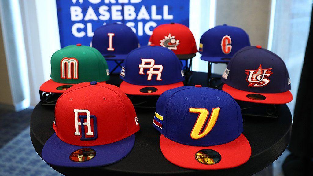 Wbc Baseball Wbcbaseball Twitter Wbc Baseball World Baseball Classic Football Helmets