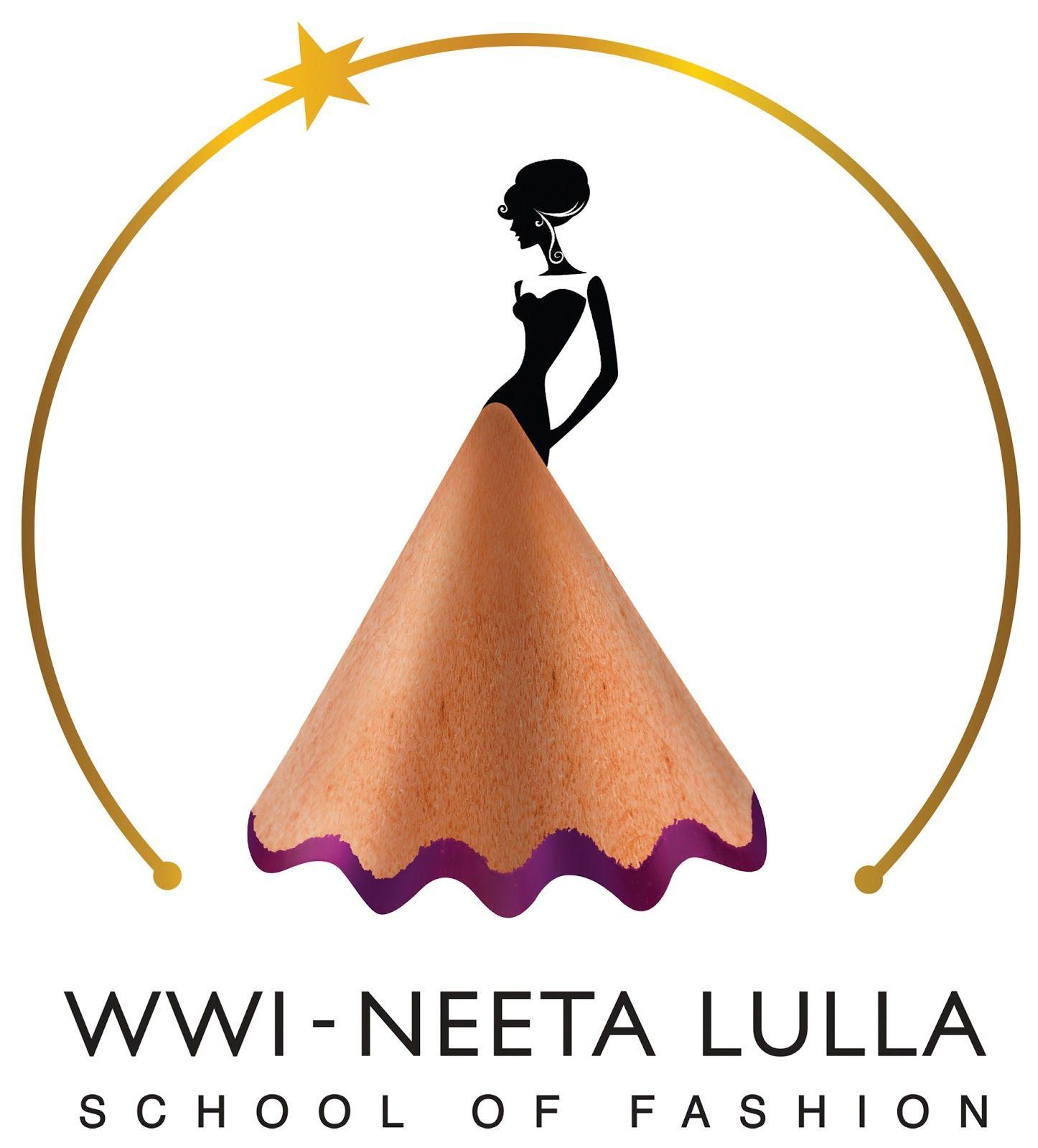 Indian Fashion Designers Logos Google Search Fashion Logo Design Clothing Logo Design Beauty Logo Design