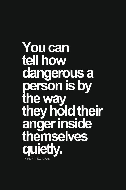 Anger Quotes Impressive When Someone Talks Bad About Every Person You Know They Are Def . Decorating Design