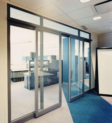 Ceiling Panels Sliding Floor To Ceiling Sliding Glass Door 4