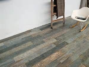 Wood Look Ceramic Tile Flooring Distressed Wood Look Porcelain Floor Tile Wood Look Tile Wood Tile Floors Wood Tile
