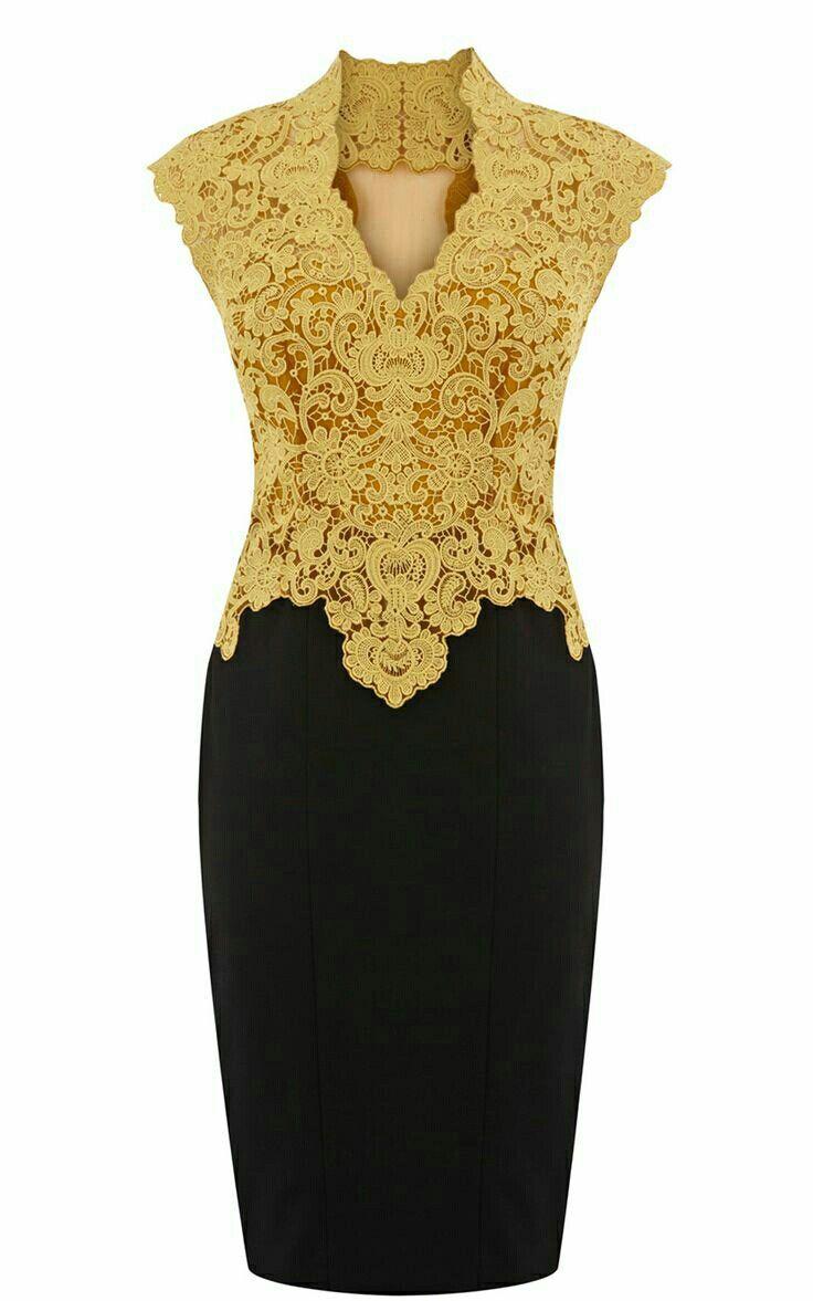 Pin by gretta masuku on health pinterest dressing gown