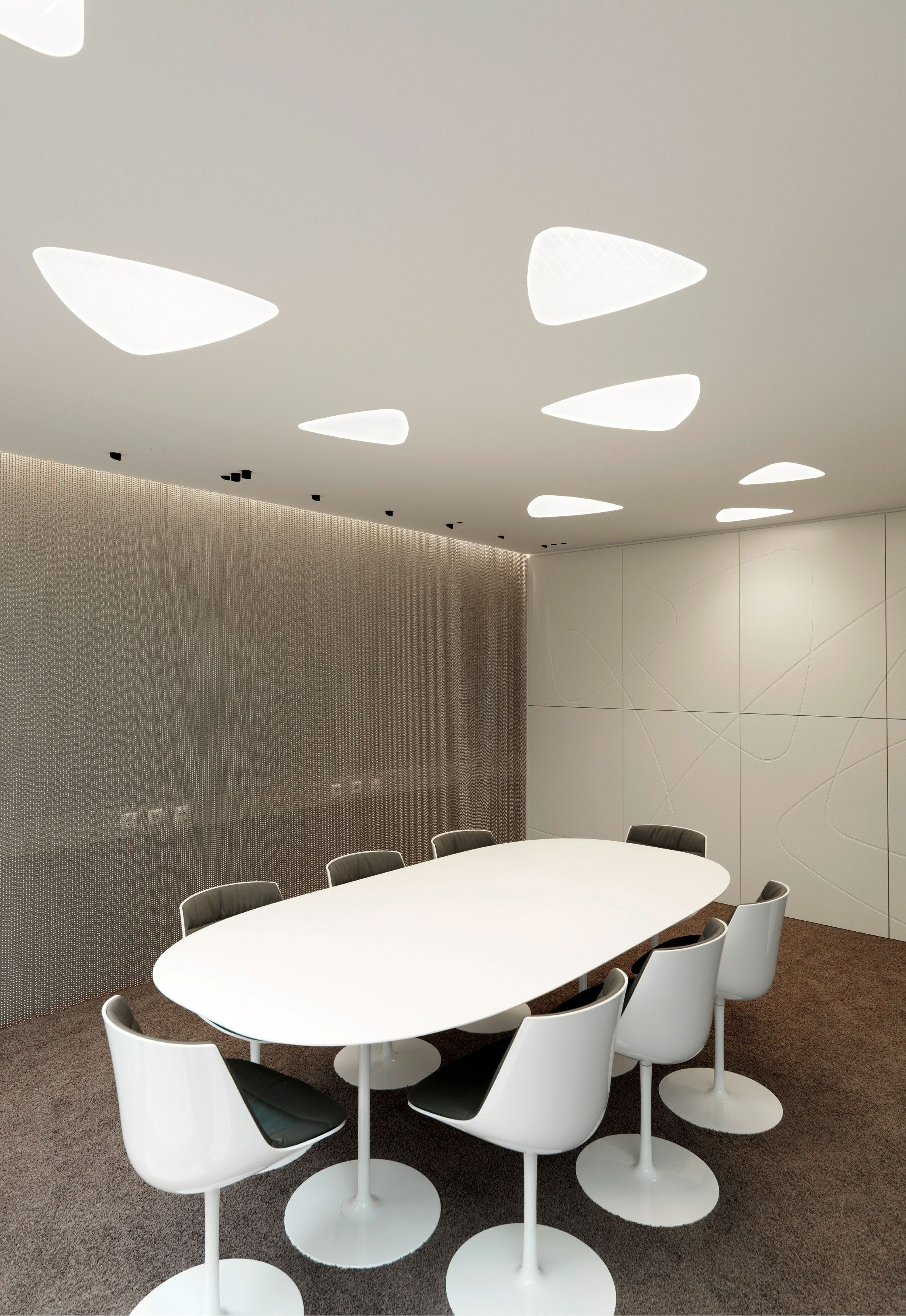 Pin by martin andreev on indoor light pinterest indoor lights discover all the information about the product recessed ceiling light fixture fluorescent led square combo xenon architectural lighting and find arubaitofo Images