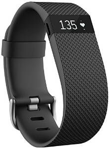 Best fitbit exercise option for ultimate frisbee