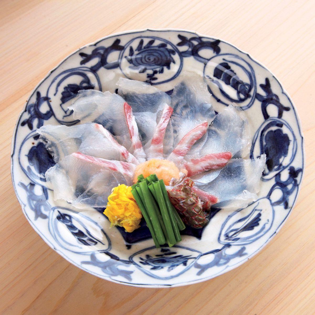 多仁本」(日本料理)犬養裕美子のレストランガイド。 | 日本料理 ...