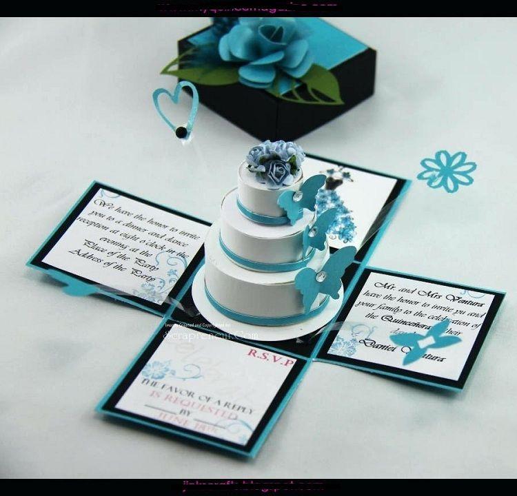 unique quinceanera invitations wording party invitation ideas in