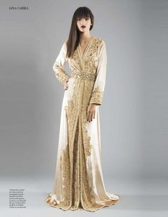 Collection Caftan Automne Hiver Forum Algerie Moroccan Dress