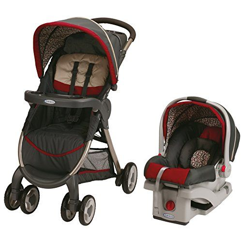 Reviews Pros And Cons Of The Best Car Seat Stroller Combo Featuring Chicco Cortina Travel Infant SeatsBabies R UsBabies