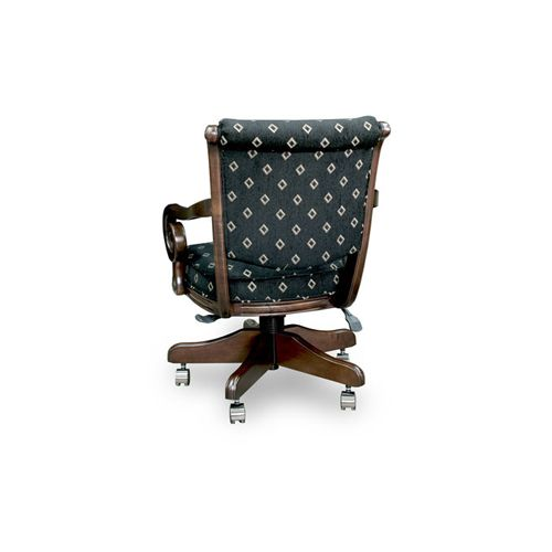 california house c2715 game chair greater southern home recreation