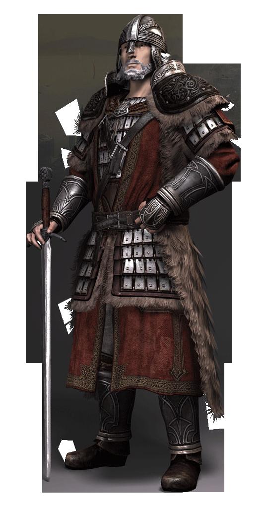 Guard-almogavar-ACR.png (534×1022)