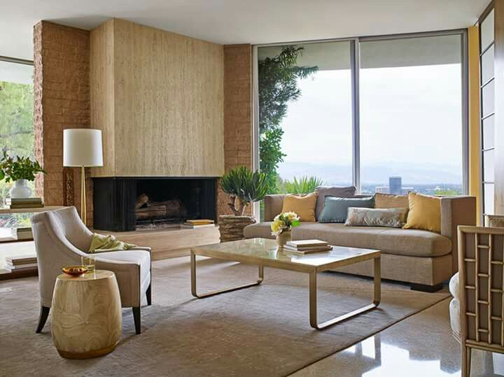 Pin de Sylvia Moncayo en Living Room Ideas | Pinterest