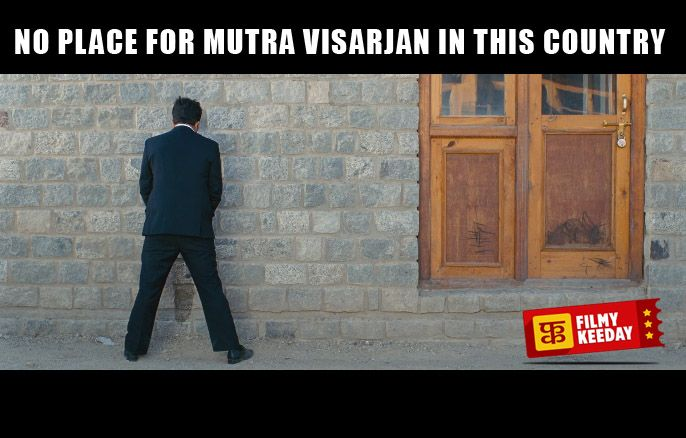 Mutra visarjan 3 Idiots Dialogues We are sharing Funny 3 Idiots Dialogues Meme Bollywood Dialogues Meme By Filmy Keeday