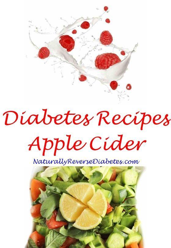 Diabetes diet recipes diabetes desserts browniestype 1 diabetes diabetes diet recipes diabetes desserts browniestype 1 diabetes poster 1671136363 forumfinder Gallery