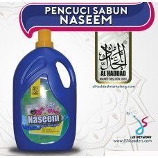 Senarai Harga Produk (With images) | Spray bottle, Cleaning ...