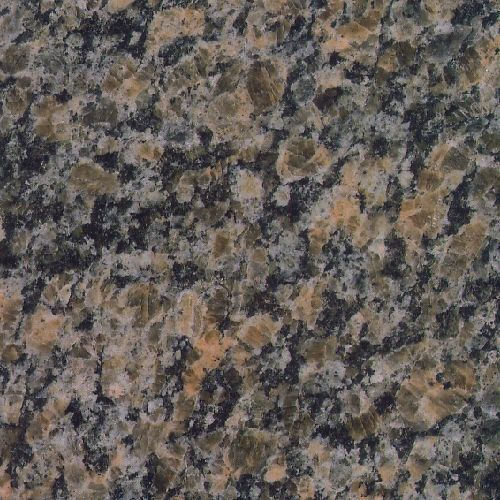 Nara Brown Granite For Your Kitchen Countertop