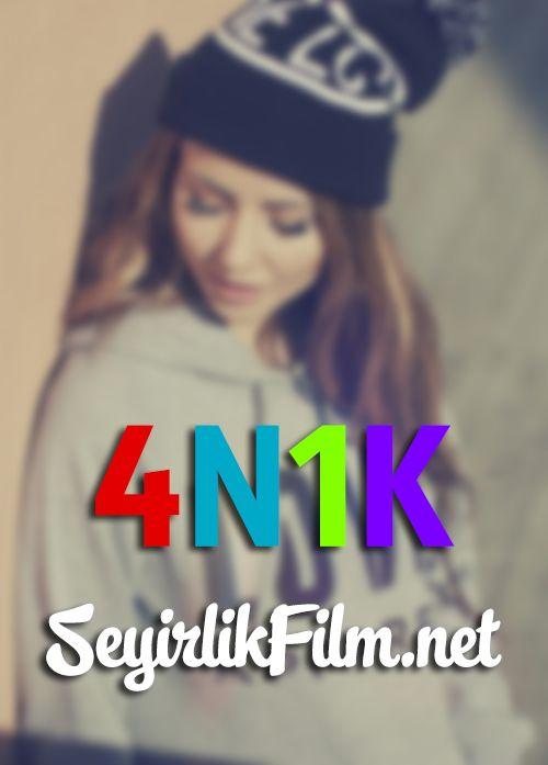 4n1k Hd Izle Kitabin Filmi Cikti Http Www Seyirlikfilm Net
