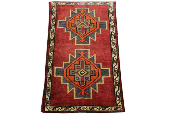 Traditional Carpet Rug 31 X 19 Feet Small By Kilimwarehouse Rugs On Carpet Rugs Carpet