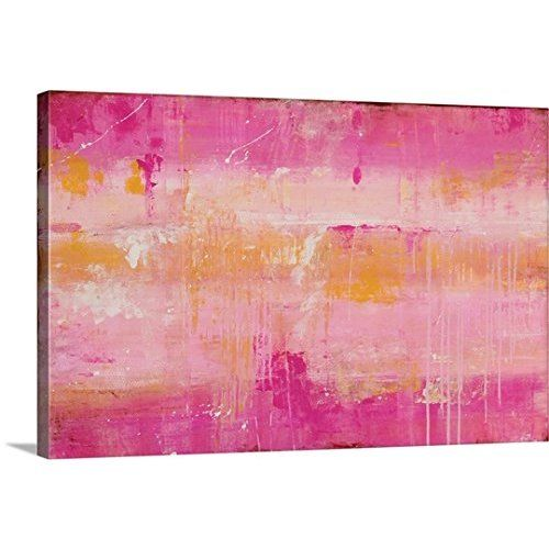 Cyber Monday Deal Paintings on Canvas Modern Paintings Contemporary ...