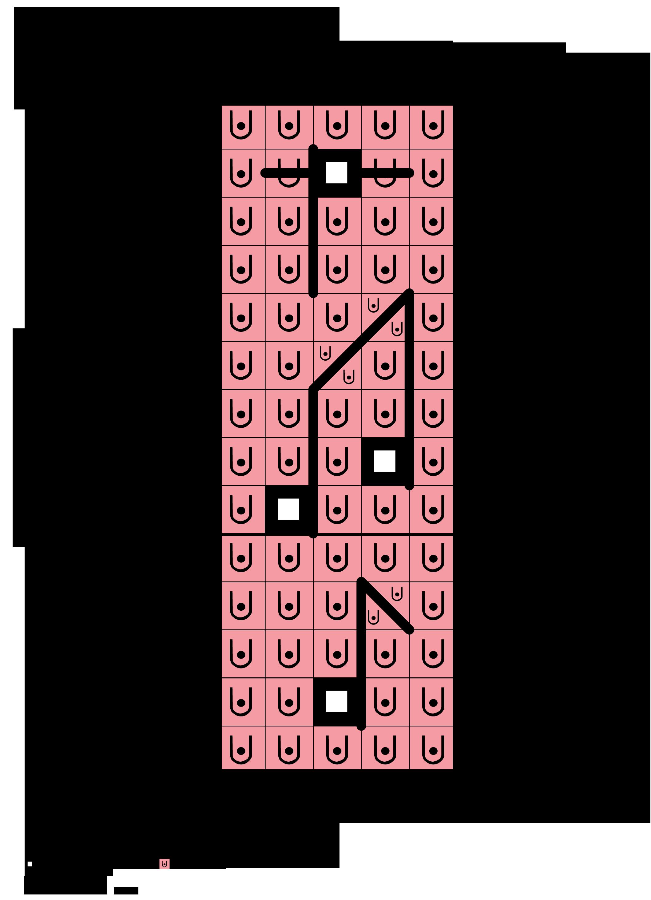 Alfabeto Music E Bau T Cross Stitch Pinterest Cross Stitch