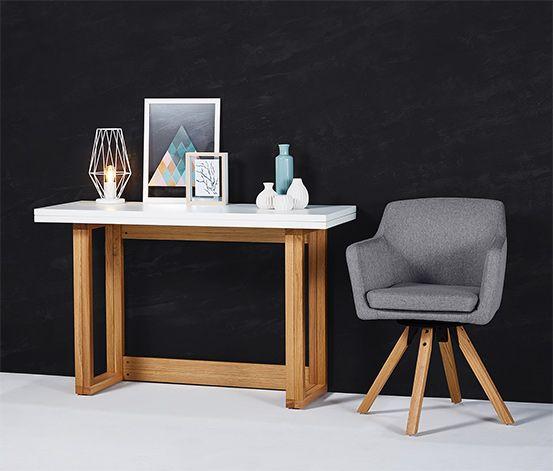 199,00 \u20ac Dieser Tisch ist ebenso dekorativ wie praktisch und - ikea küche tisch