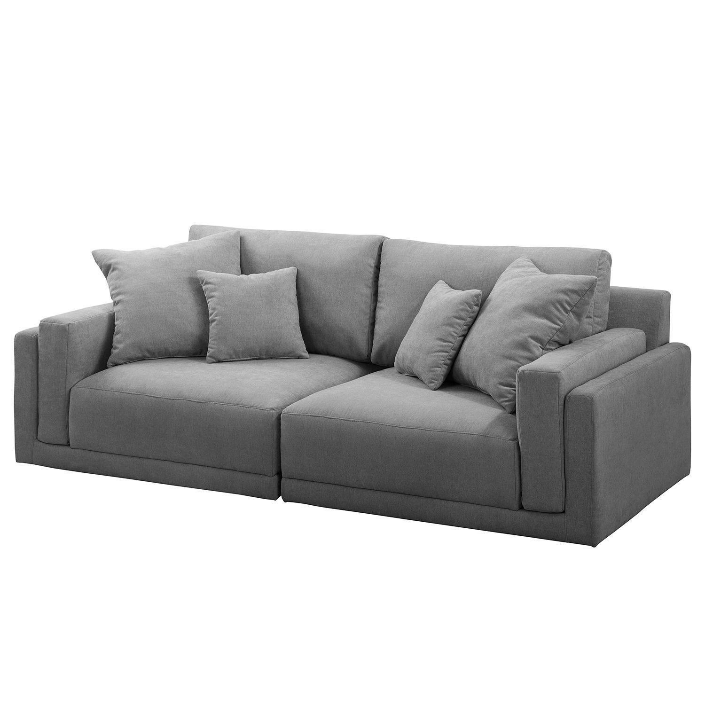 Bigsofa Loreto Kleine Couch Big Sofa Mit Schlaffunktion Big Sofa Kaufen