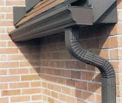 The Basics Of Gutter Installation How To Install Gutters Seamless Gutters House Gutters