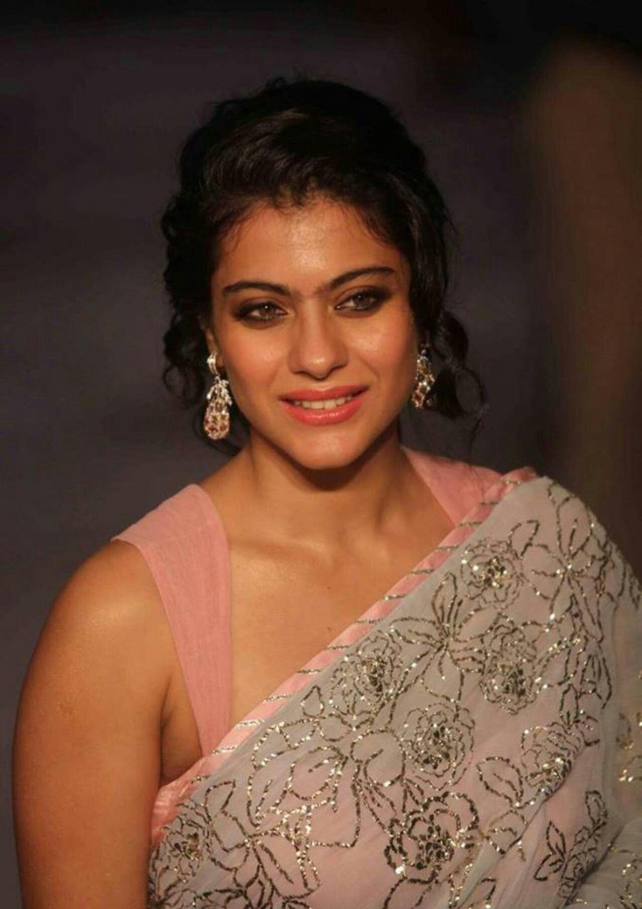 fashion#teen#hot#sexy#cleavage#body#bikini#curvy#indiangirl#girl