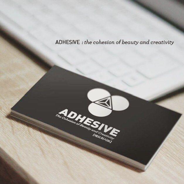 애드히시브_#브랜딩#그래픽#영상#광고#공간#전시#디자인#편집디자인#명함#collaboration# #branding#design#graphic#advertising#eventdesign#korea#editorial#aqm#project