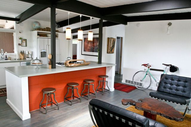 warm industrial   apartment therapy warm industrial   apartment therapy   j u0026j living   pinterest      rh   pinterest com