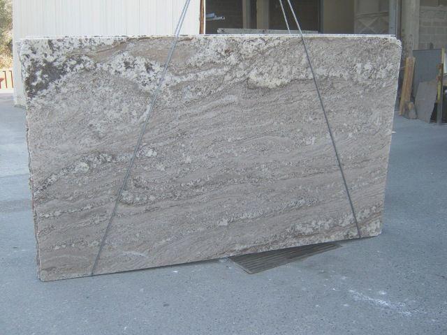 Sucuri White 5827. White GraniteQuartz CountertopsNew ...