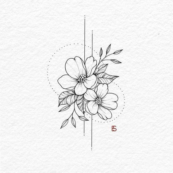 , Keine Beschreibung des Fotos verfügbar. #Beschreibung #des #Fotos #Keine #ver, My Tattoo Blog 2020, My Tattoo Blog 2020