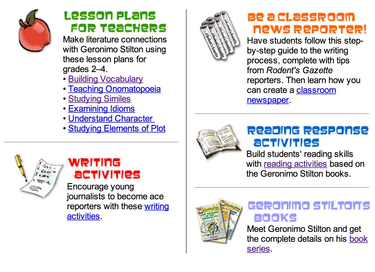 Pin By Scholastic On Top Teaching Reading Teaching Blogs Teaching Teacher