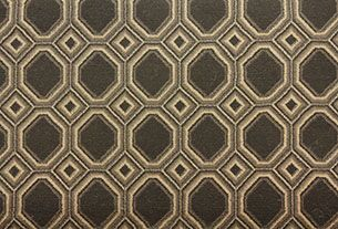 Royal Dutch Carpet Stanton Carpet Carpet Contemporary Rug