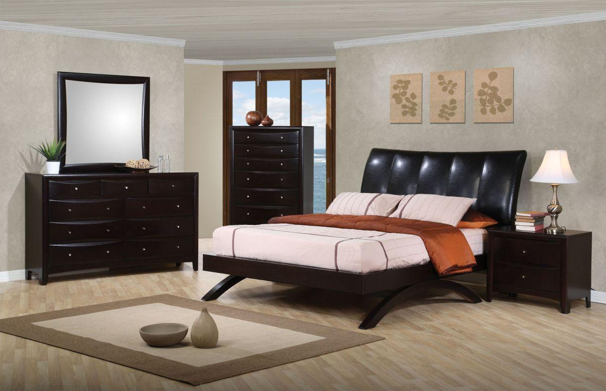 Master bedroom furniture sets  Bedroom Furniture Phoenix  Interior Bedroom Design Furniture Check